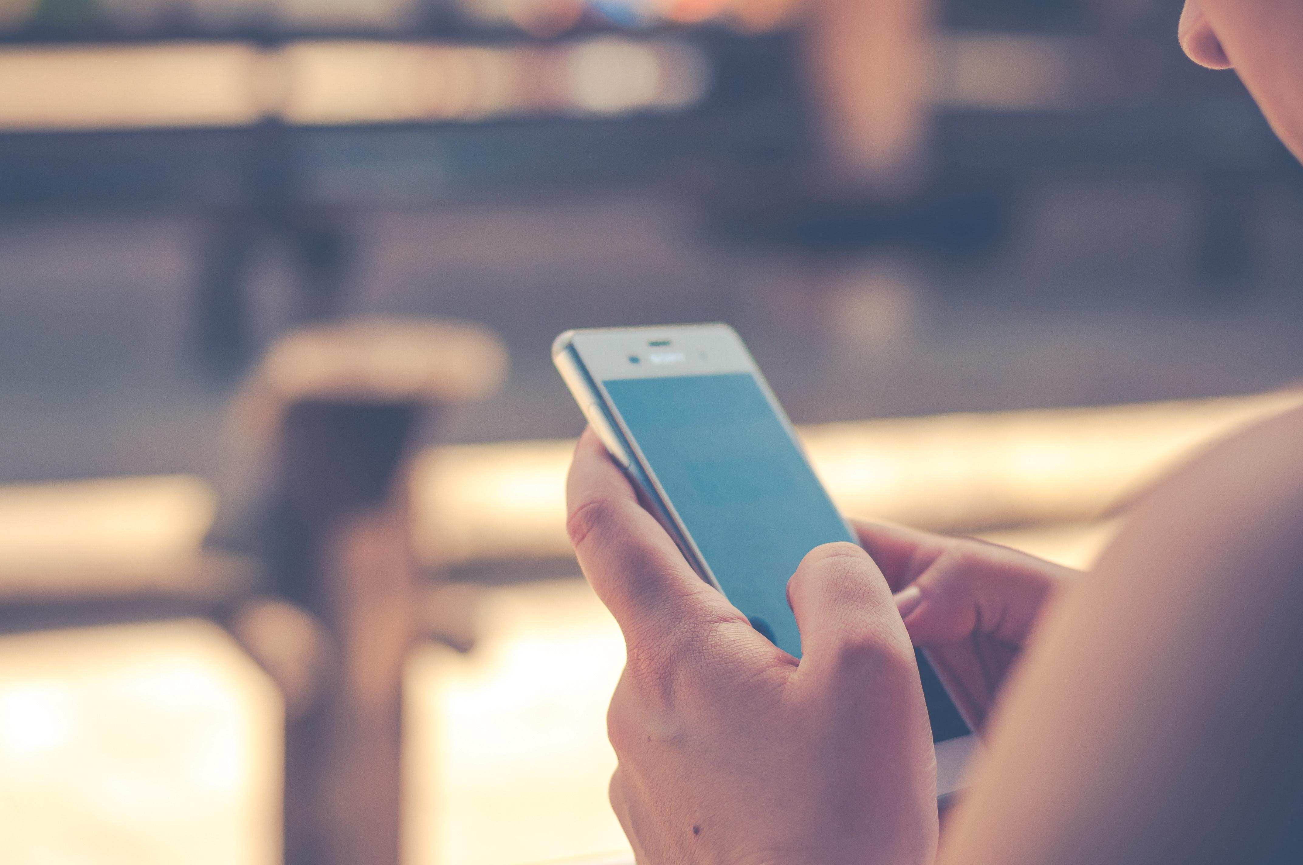 Why Choose Hybrid Mobile App Development?
